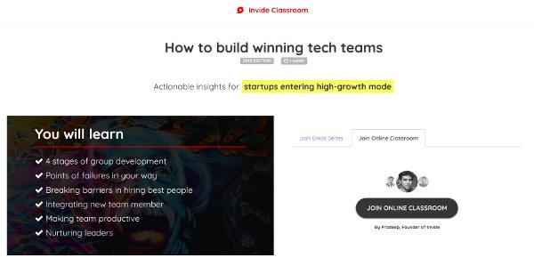 team_building_course_preview-1