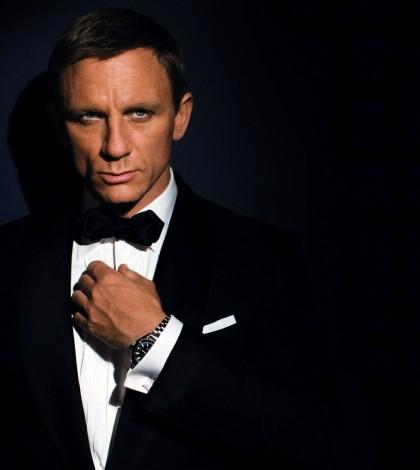 James-Bond-420x470