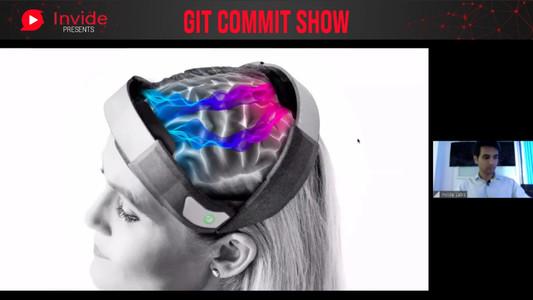 01-Breakthrough-4-A-brain-stimulator