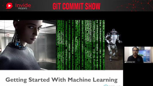 01-Hand-on-getting-started-with-machine-learning
