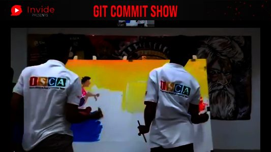 01-Live-Painting