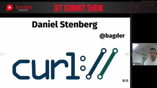 02-Author-of-curl-joined-from-Sweden