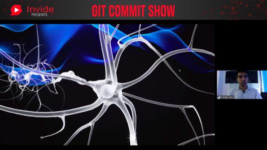 02-Breakthrough-4-Brain-simulator-device-that-improves-memory--focus---creativity