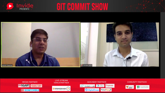 02-Live-Q-A-with-Mohit--Saxena--cofounder-of-a-InMobi