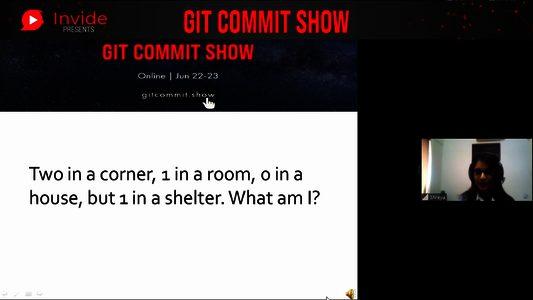 03-Quiz---Giveaways