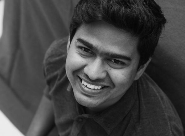 Meet Raj, a remote developer from Bihar who got his app featured on Shopify App Store